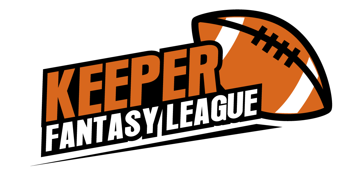 Keeper Fantasy Leagues