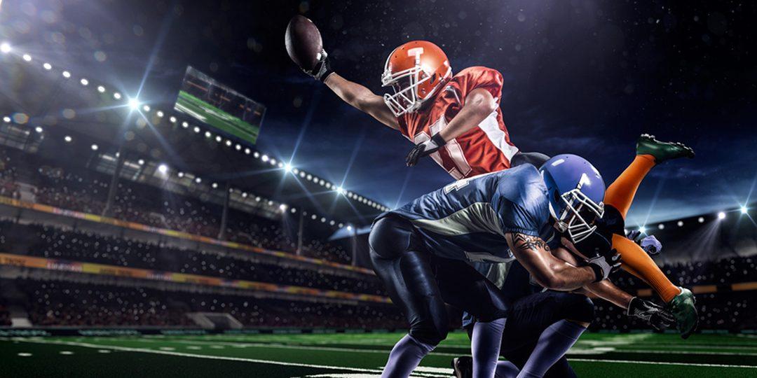 Scope of Fantasy Football Variations
