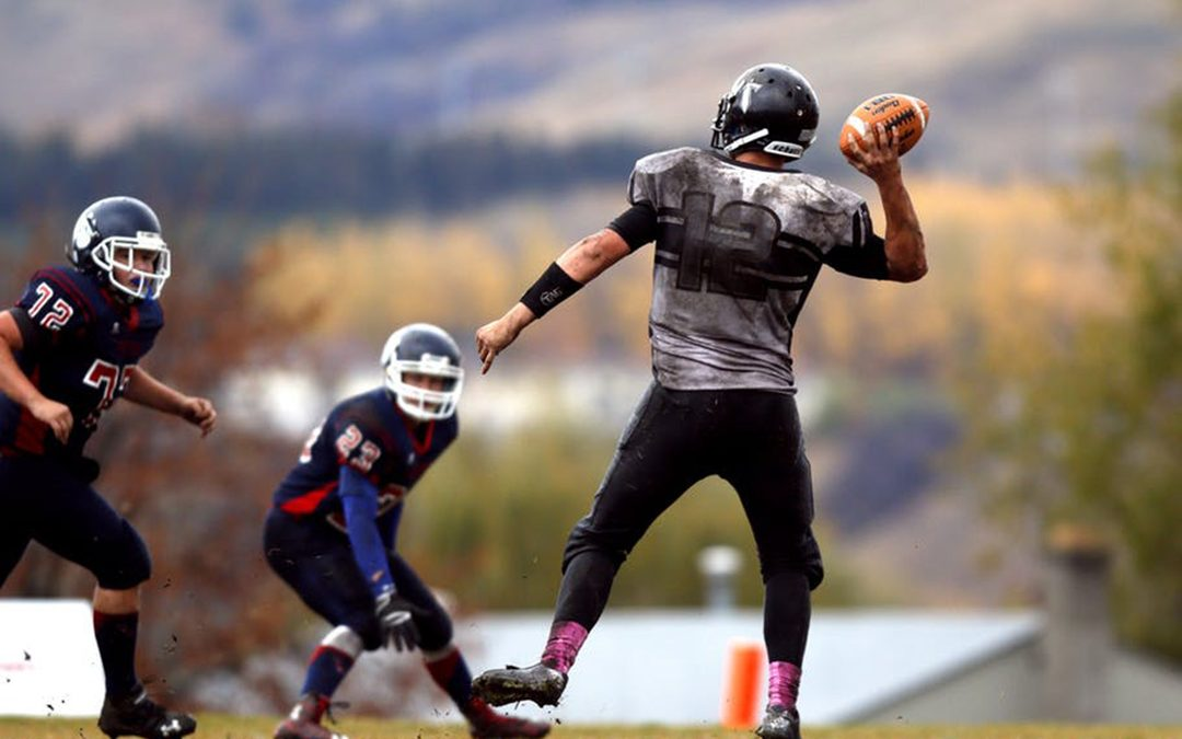 Tips to Play Fantasy Football – NFL
